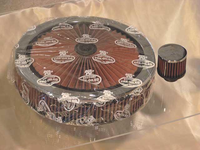 シボレー コルベット カマロのパーツ エンブレム 消耗品 補修 修理